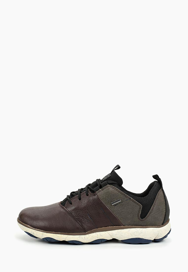Мужские кроссовки Geox U842VA046EKC6ML6