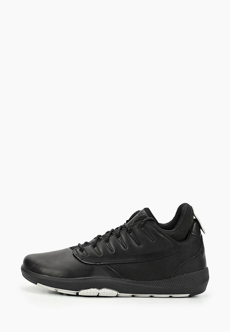 Мужские кроссовки Geox U948LA04311C9999
