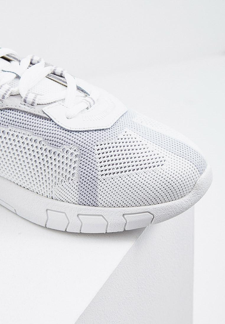 Мужские кроссовки Geox U158ZE06K22: изображение 2