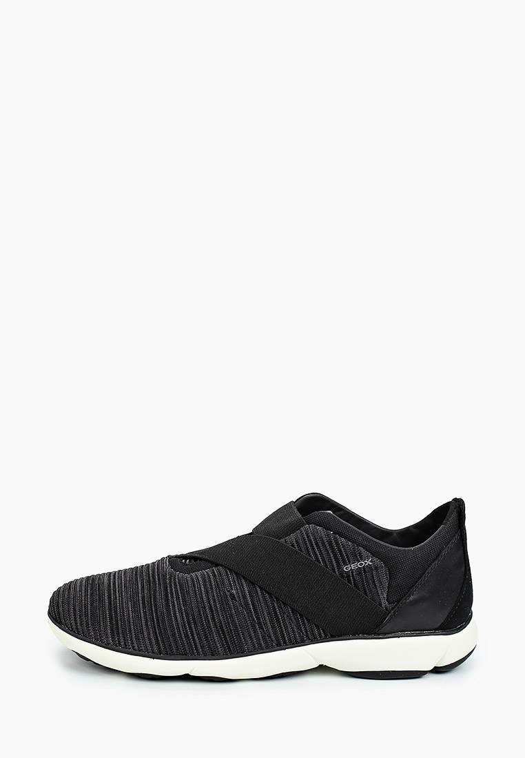 Мужские кроссовки Geox U15D7D06K85