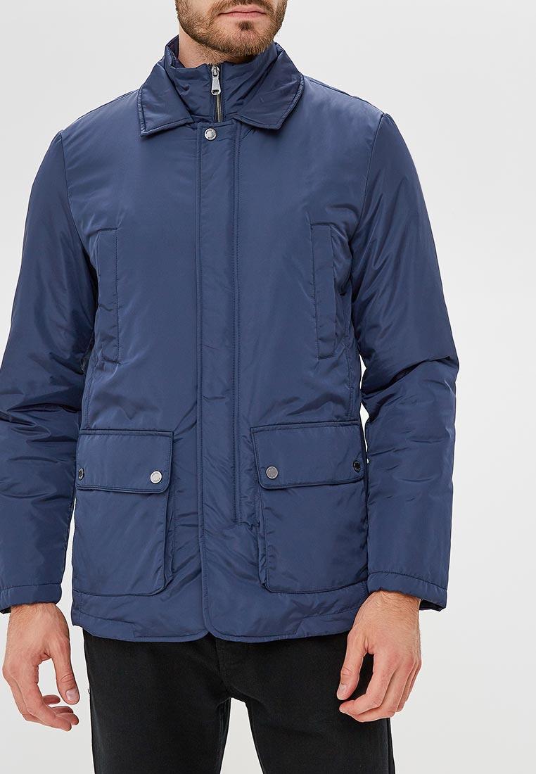 69e880f0e0d Зимняя верхняя одежда - купить мужскую одежду в интернет магазине