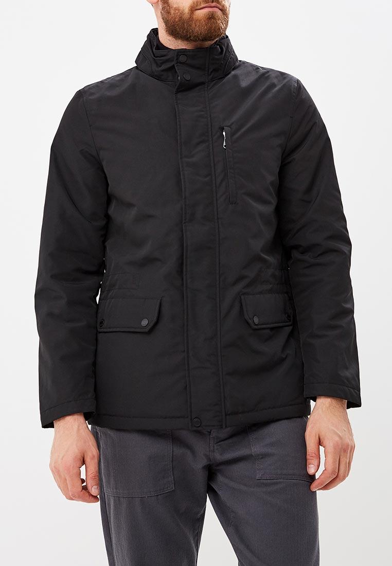 Куртка Geox (Геокс) M8420HT2419F9000