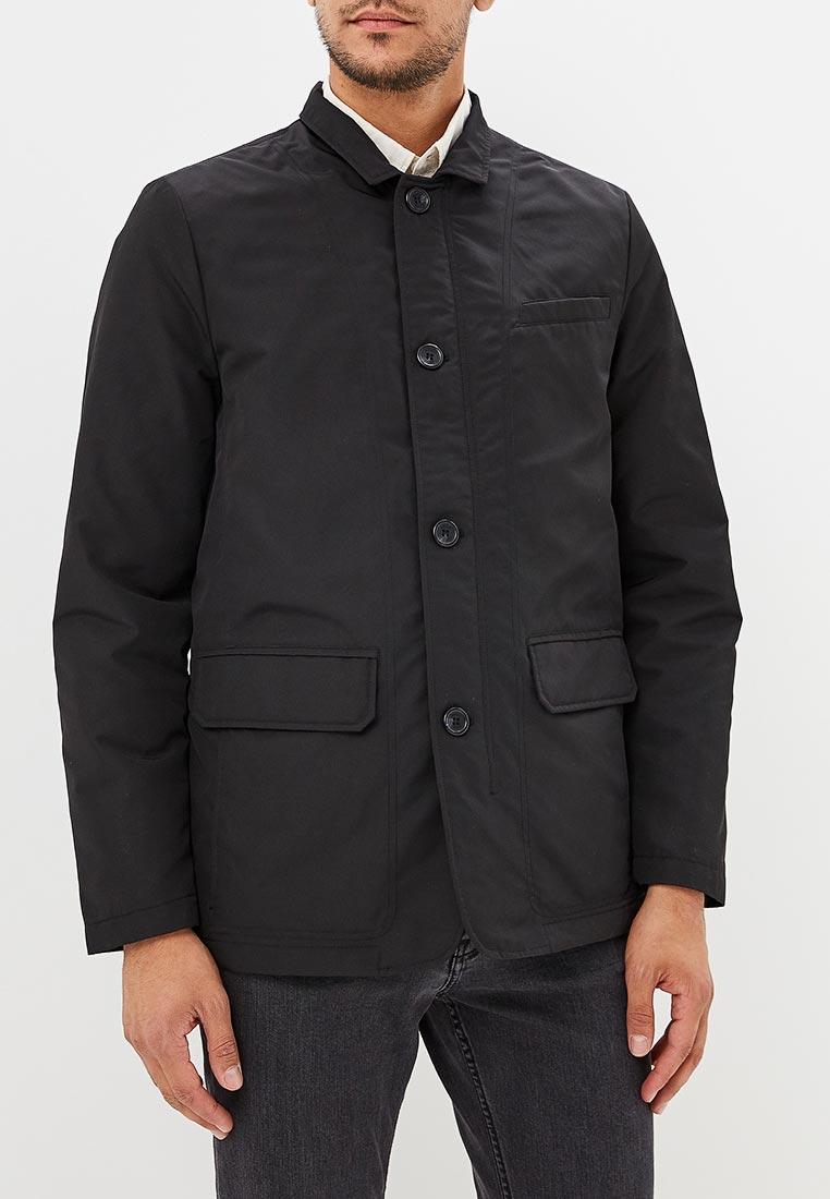 Куртка Geox (Геокс) M8420JT2419F9000