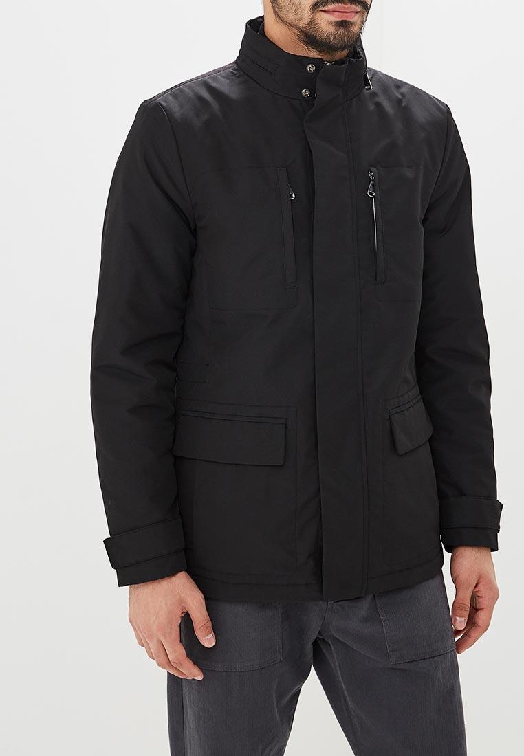 Утепленная куртка Geox M8420VT2419F9000
