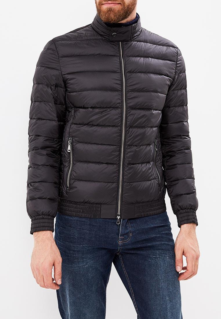 Куртка Geox (Геокс) M8425AT2449F9000