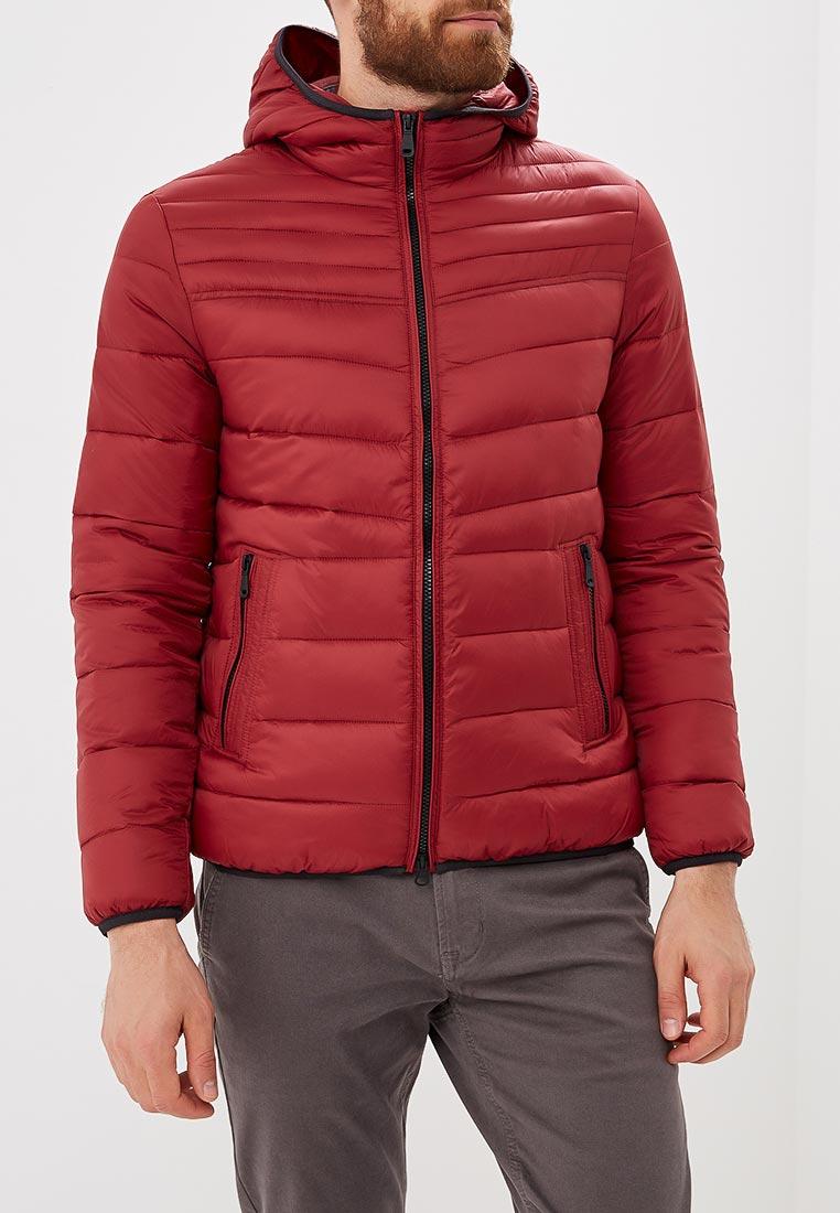 Куртка Geox (Геокс) M8428LT2501F7175