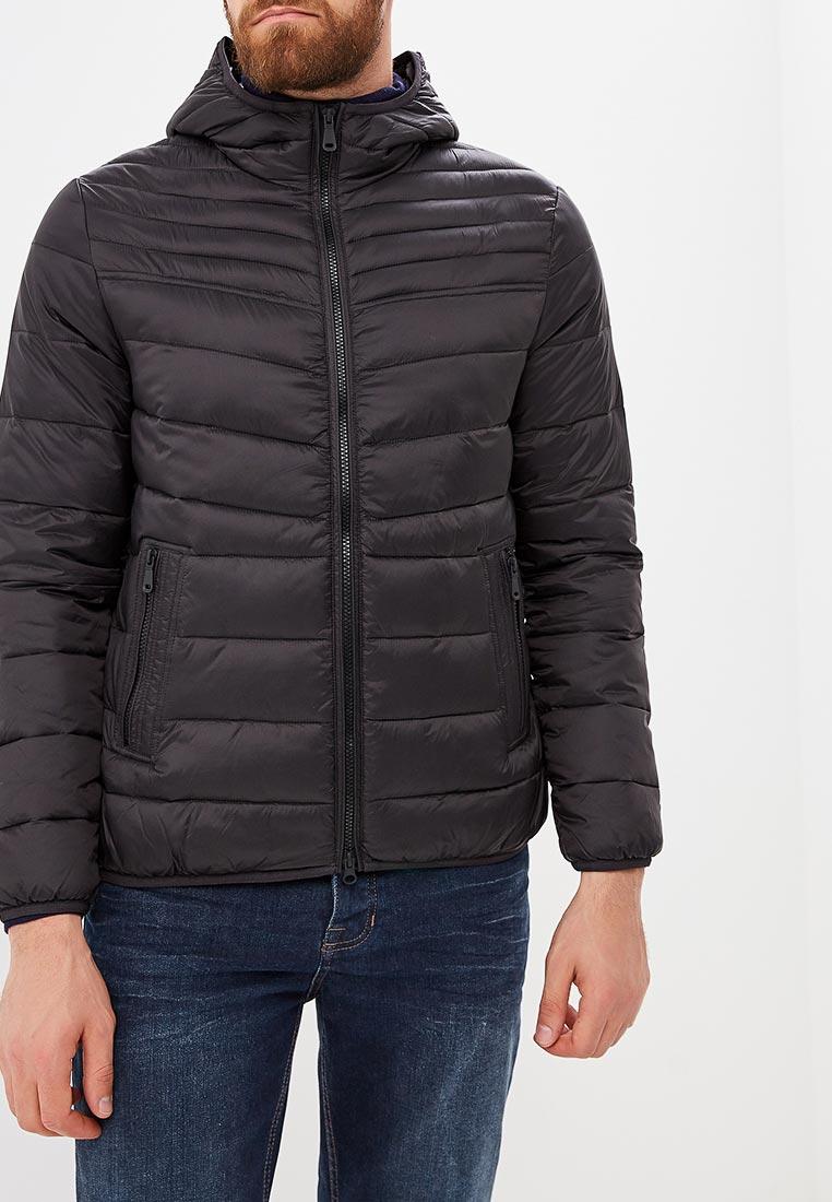 Куртка Geox (Геокс) M8428LT2501F9000