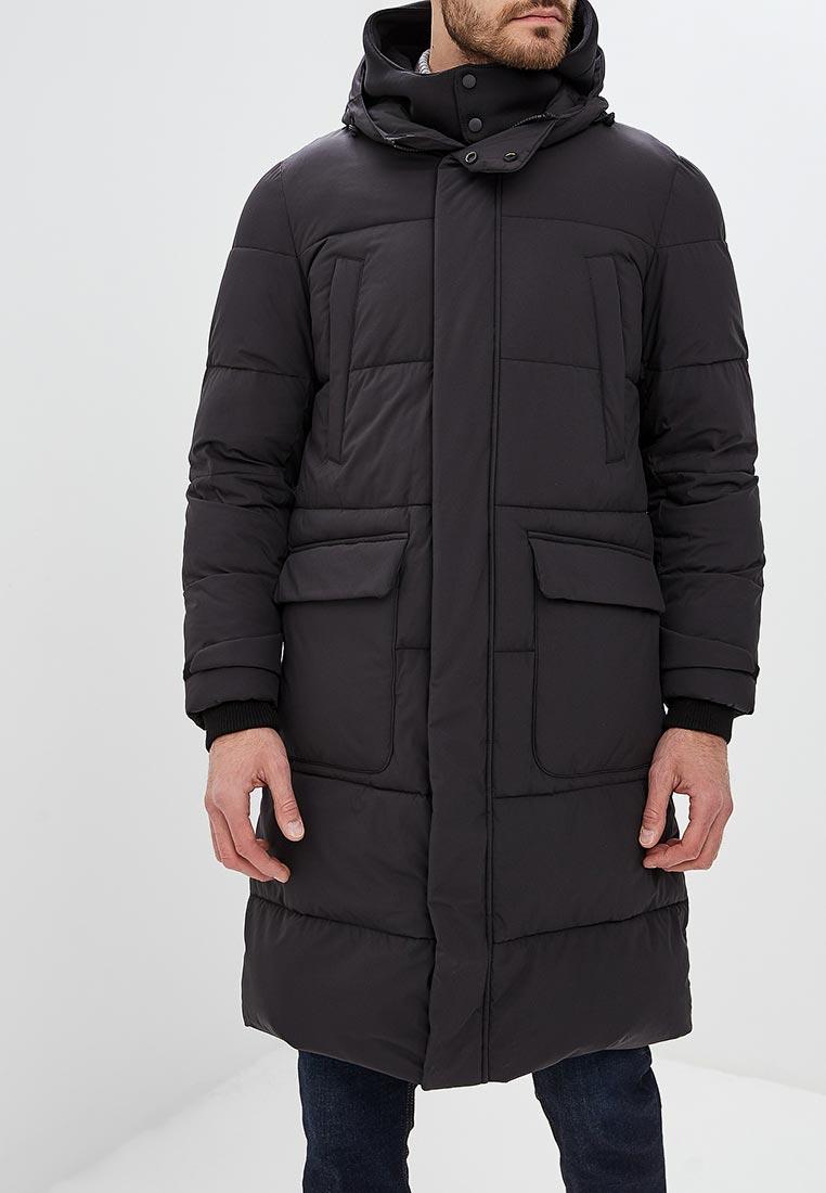 Утепленная куртка Geox M8429LT2504F9000