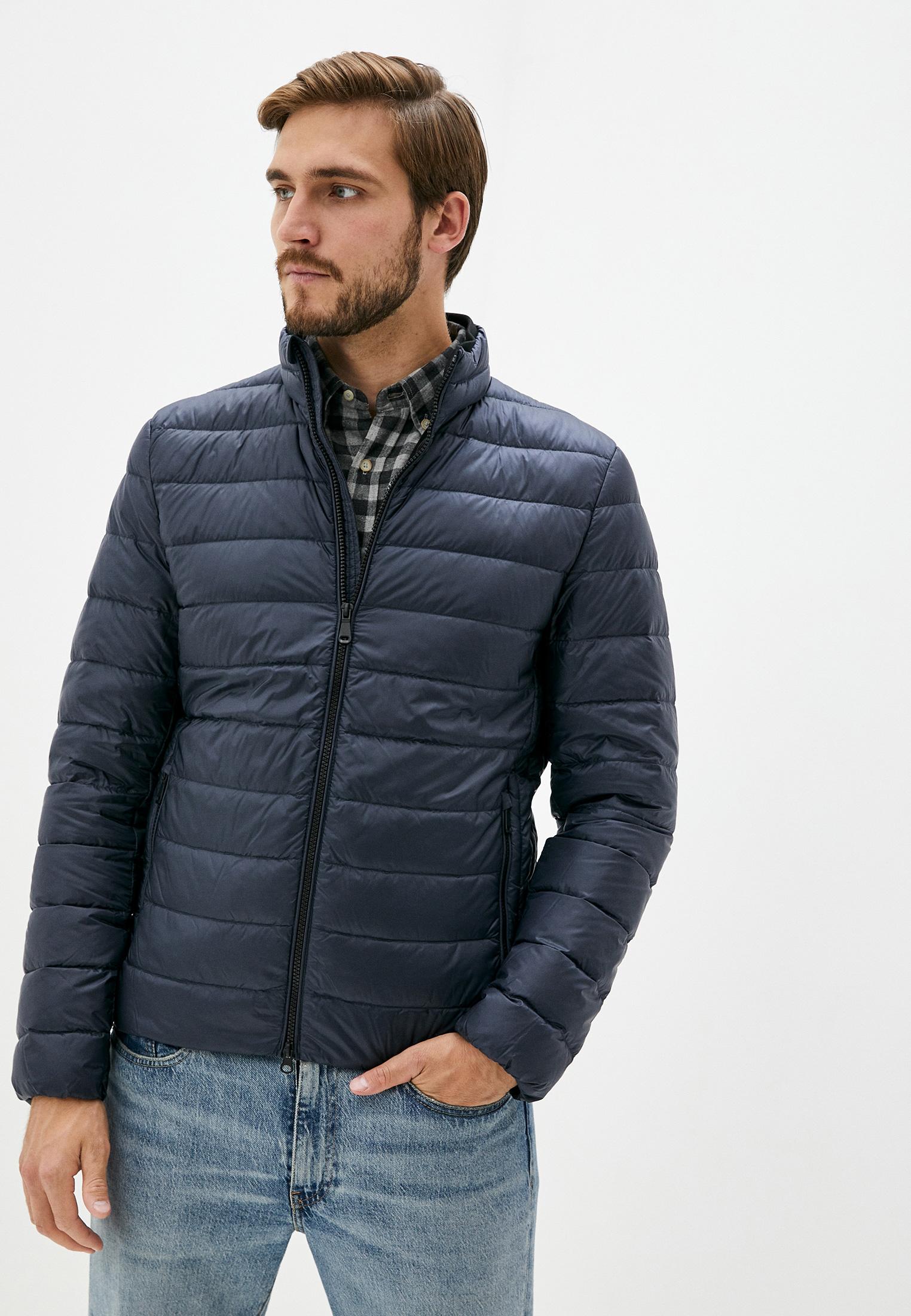 Куртка Geox (Геокс) M0425DT2566F4386