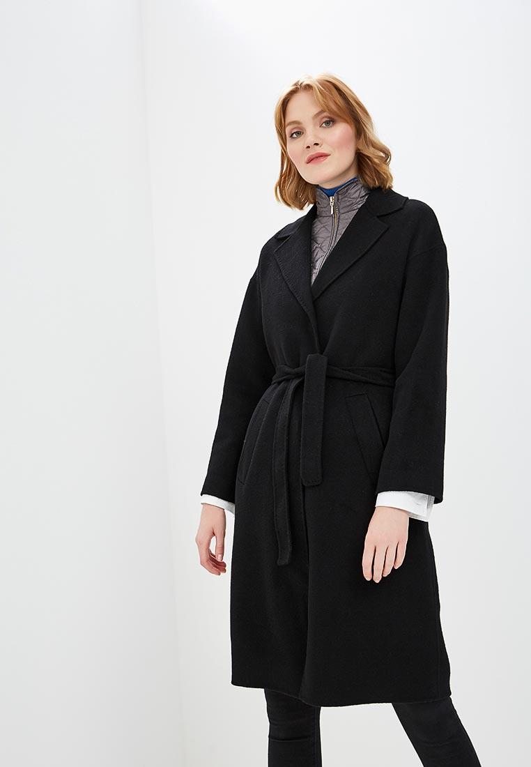 Женские пальто Geox W8415CT2433F9062