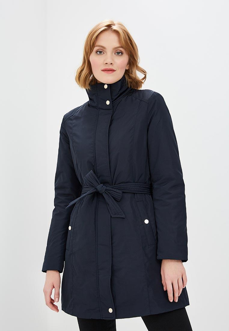 Утепленная куртка Geox W8420FT2506F4386