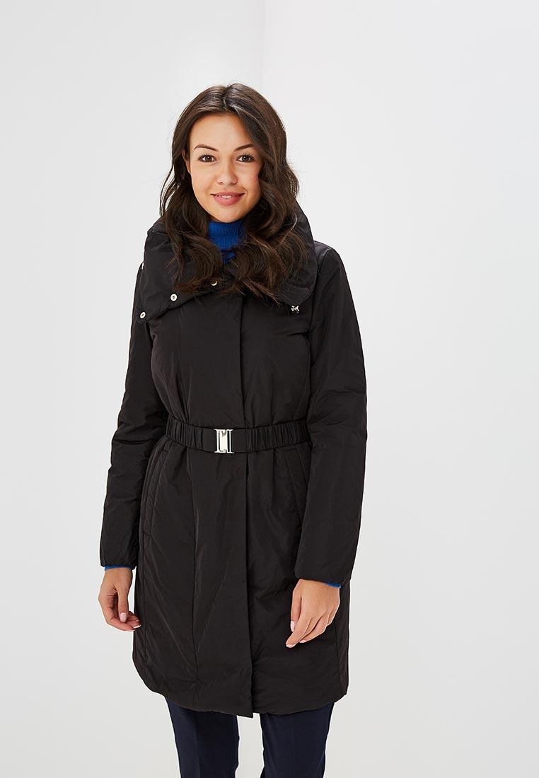 Утепленная куртка Geox W8420HT2415F9000