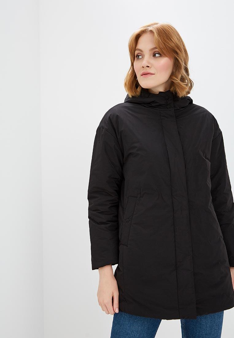afc6b77ce2ff Утепленная куртка женская Geox W8420MT2415F9000 купить за 15190 руб.