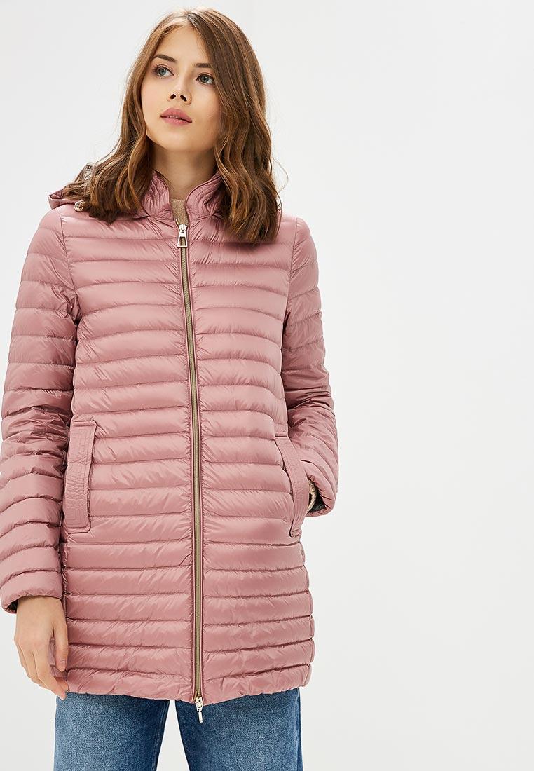 Куртка Geox (Геокс) W8425ET2449F8249