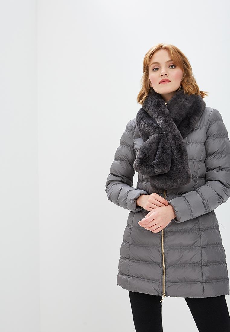 Утепленная куртка Geox W8428JT2512F1479