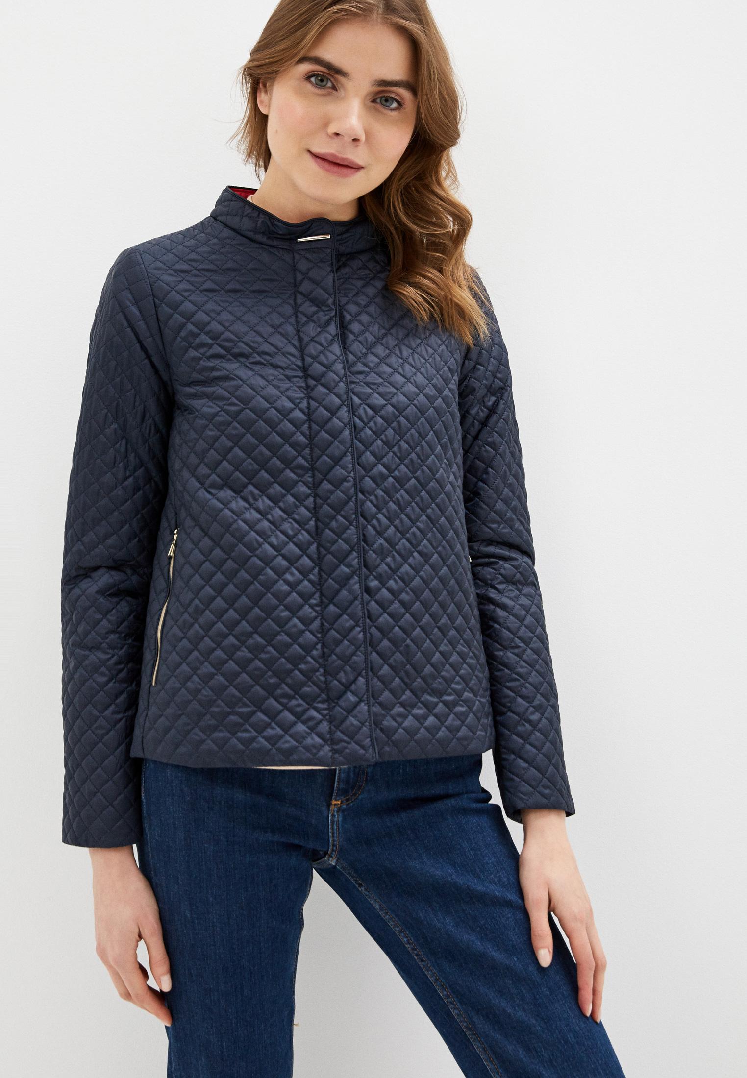 Куртка Geox (Геокс) W0220TT2606F4491