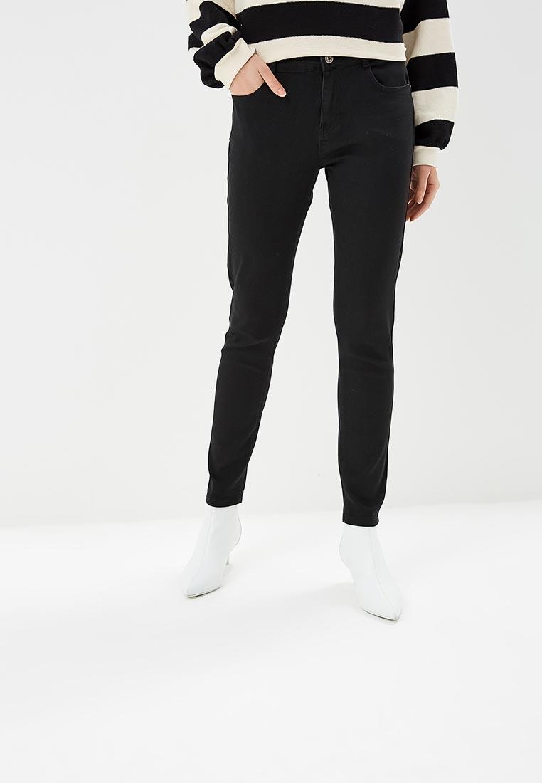 Зауженные джинсы G&G B014-T207