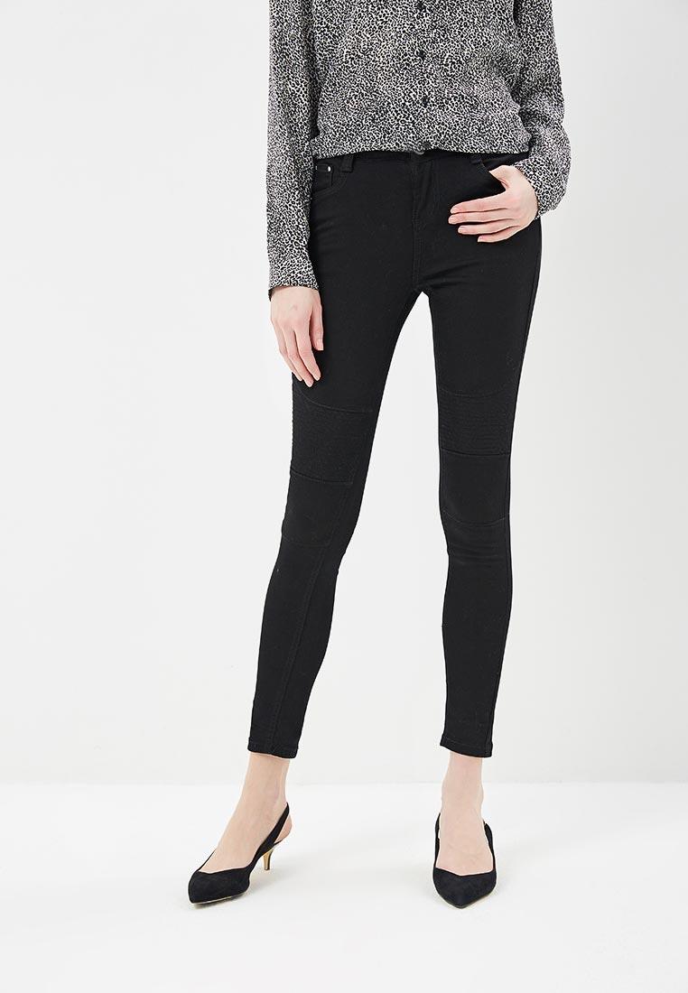Зауженные джинсы G&G B014-F1003-1: изображение 1