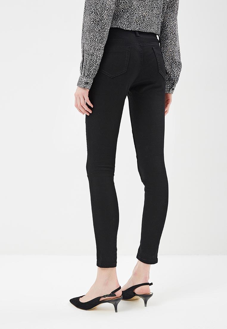 Зауженные джинсы G&G B014-F1003-1: изображение 3