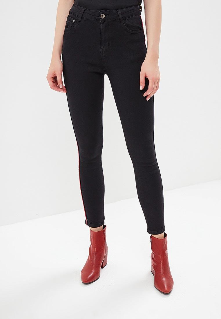 Женские джинсы G&G B014-T156