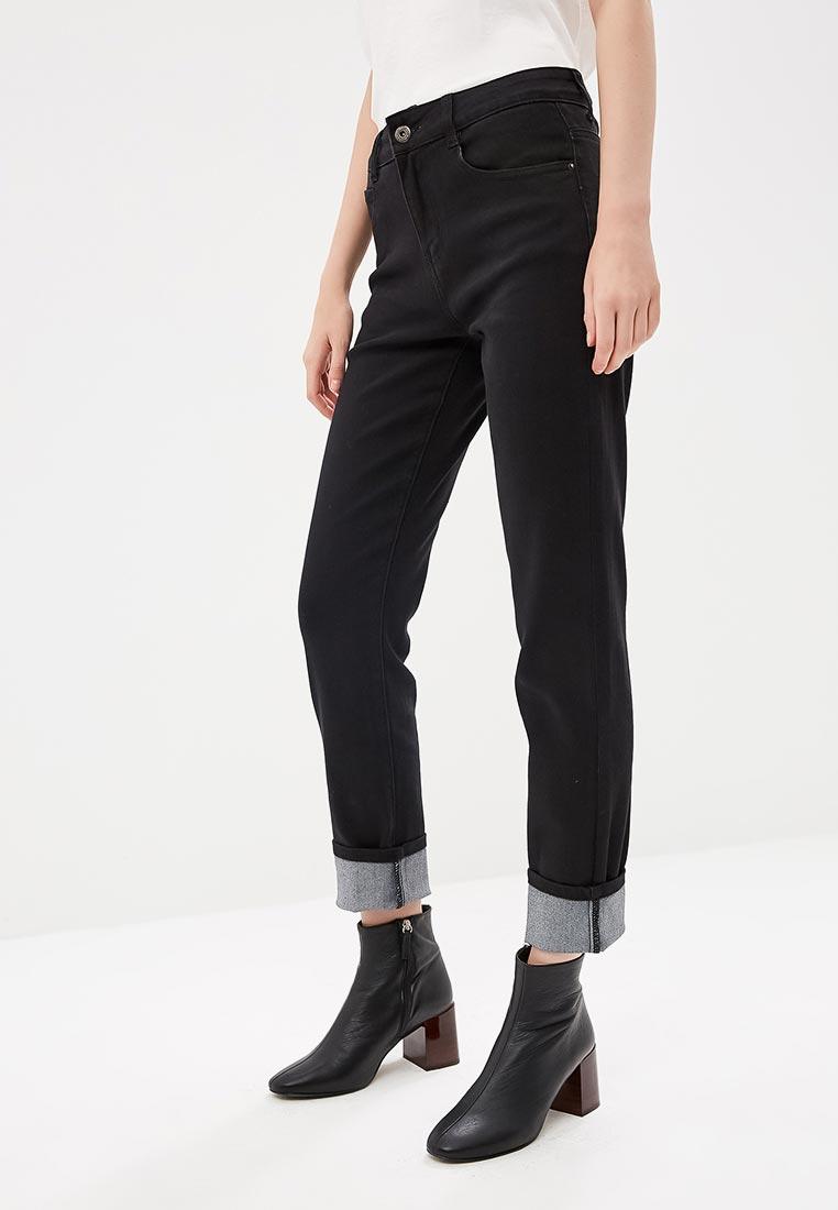Женские джинсы G&G B014-T160