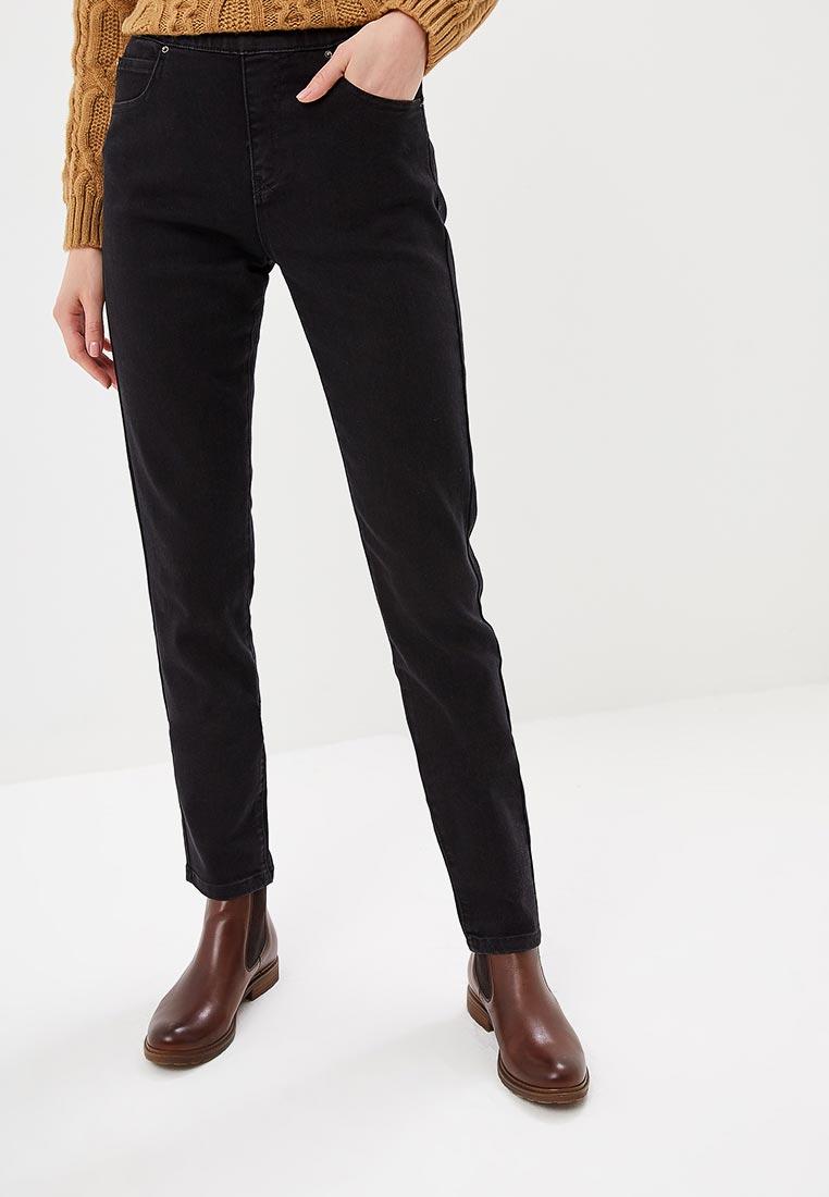 Женские джинсы G&G B014-T161