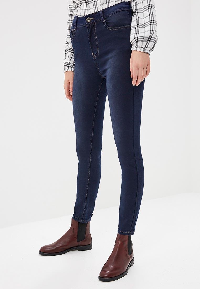 Женские джинсы G&G B014-T172