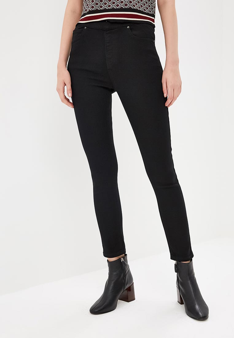 Женские джинсы G&G B014-T176