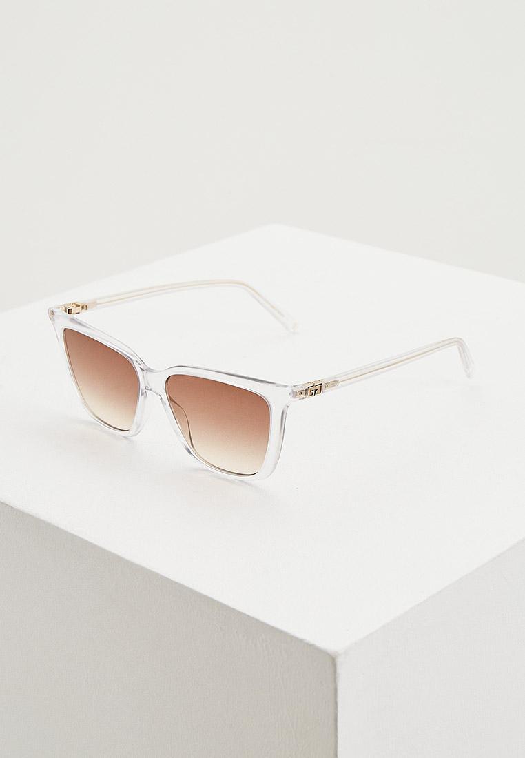Женские солнцезащитные очки Givenchy GV 7160/S
