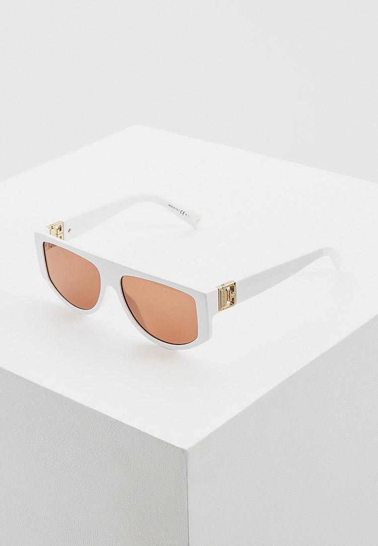 Женские солнцезащитные очки Givenchy GV 7156/S