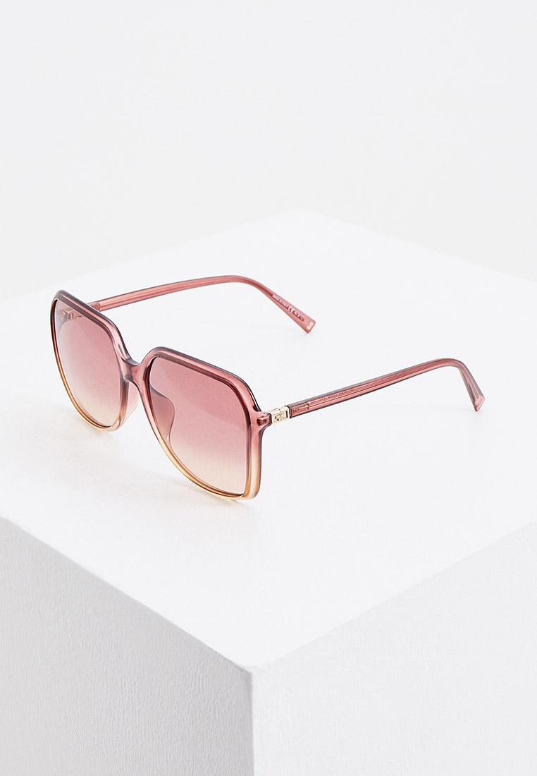 Женские солнцезащитные очки Givenchy GV 7187/F/S