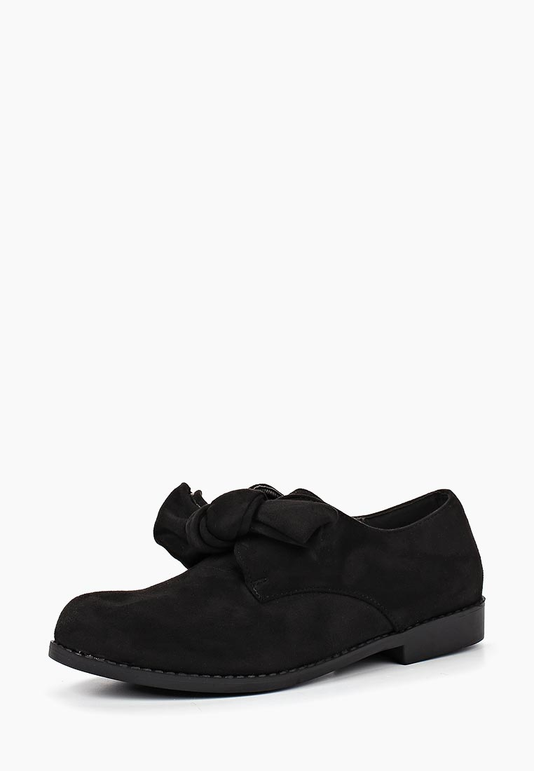 Женские ботинки Girlhood TH136