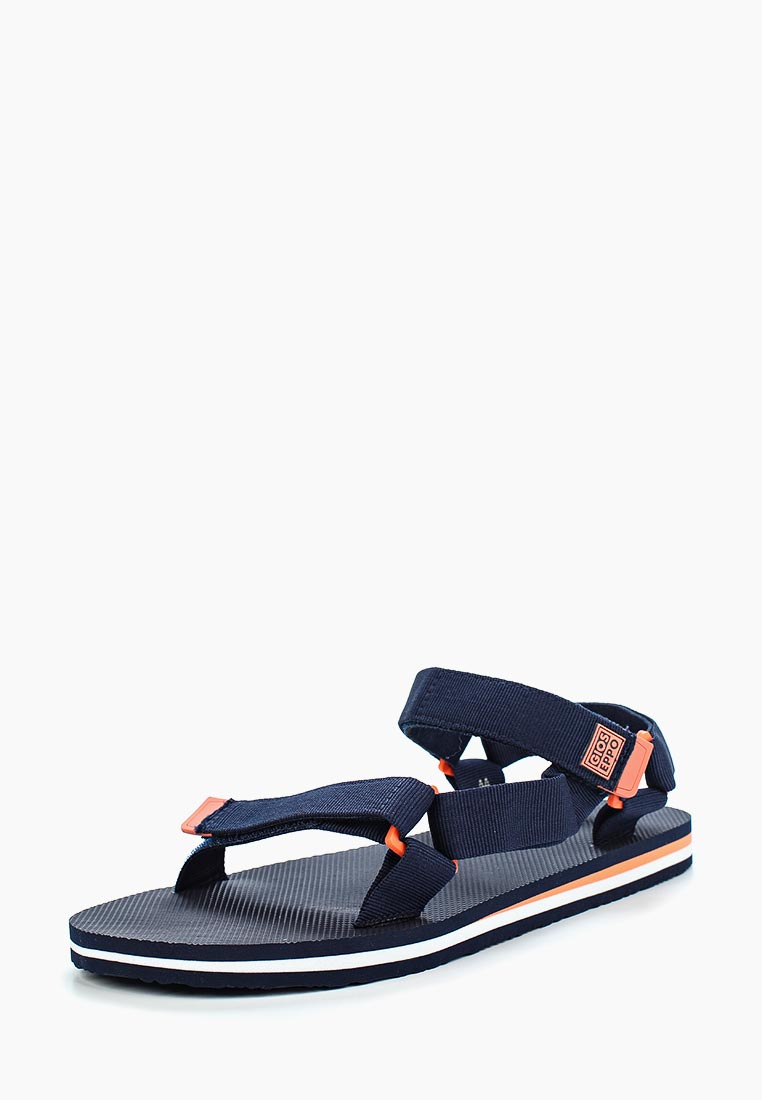 Мужские сандалии Gioseppo 43539