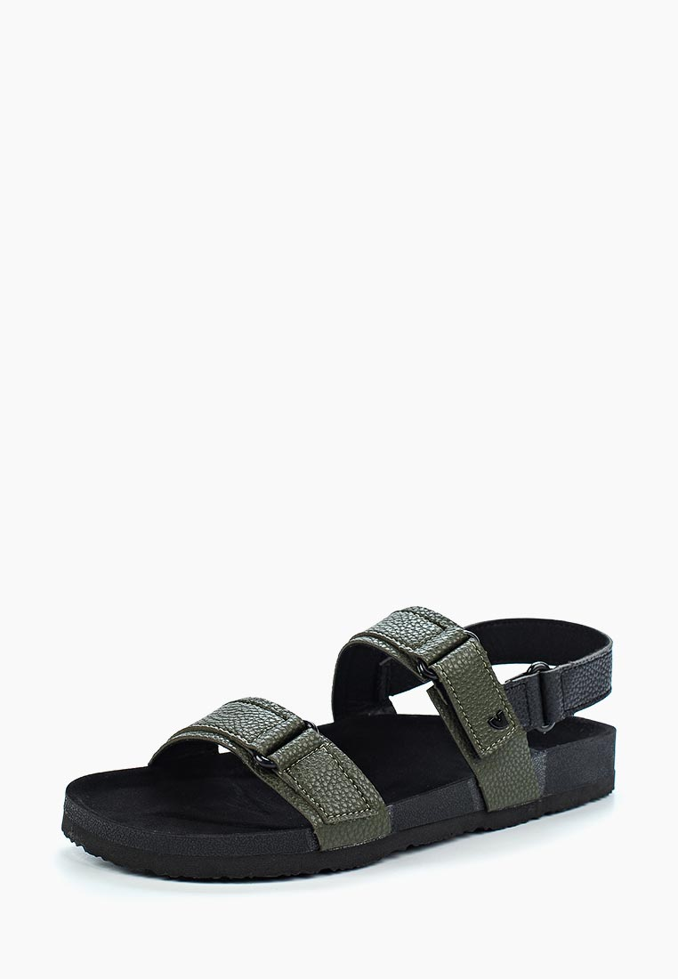 Мужские сандалии Gioseppo 44515