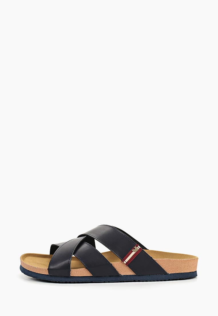 Мужские сандалии Gioseppo 48412