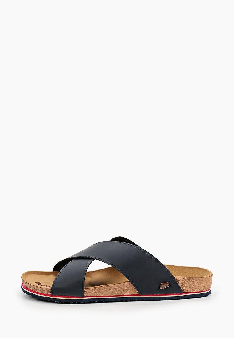 Мужские сандалии Gioseppo 59082