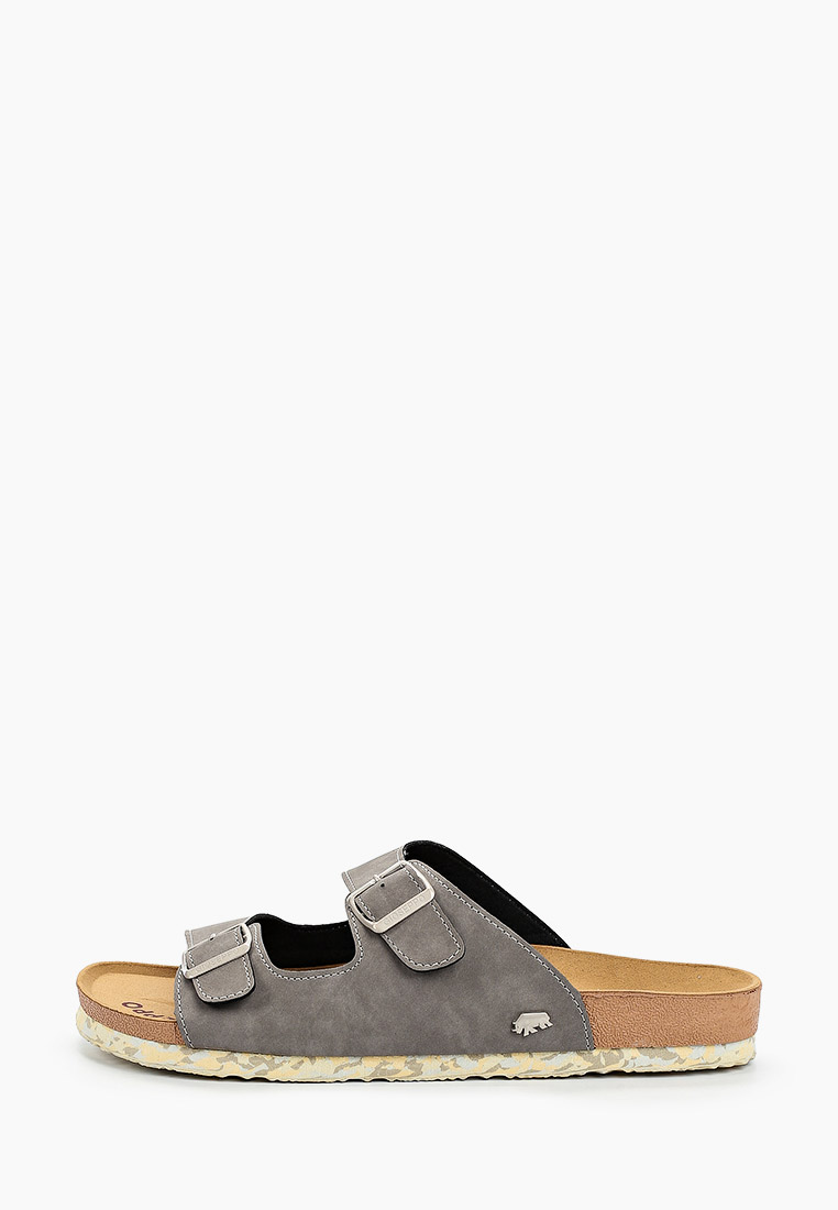 Мужские сандалии Gioseppo 59091