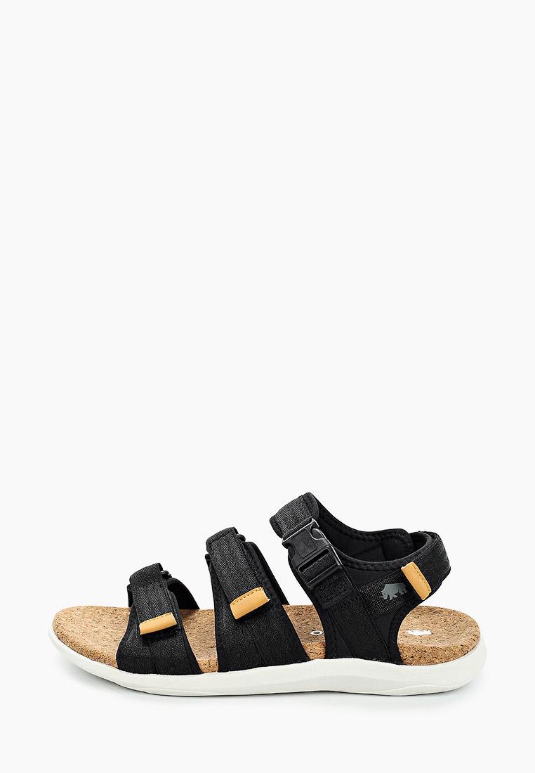 Мужские сандалии Gioseppo 59112