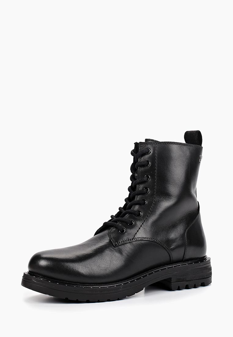 Женские ботинки Gioseppo 46494