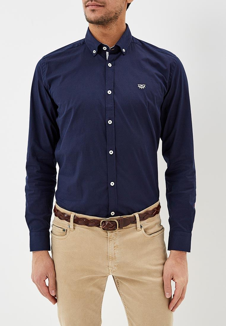 Рубашка с коротким рукавом Giorgio Di Mare GI6763331