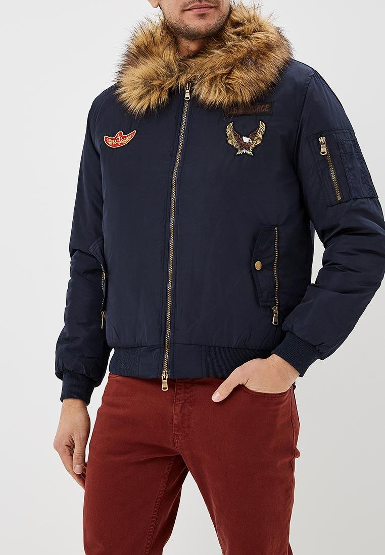 Куртка Giorgio Di Mare GI7681187