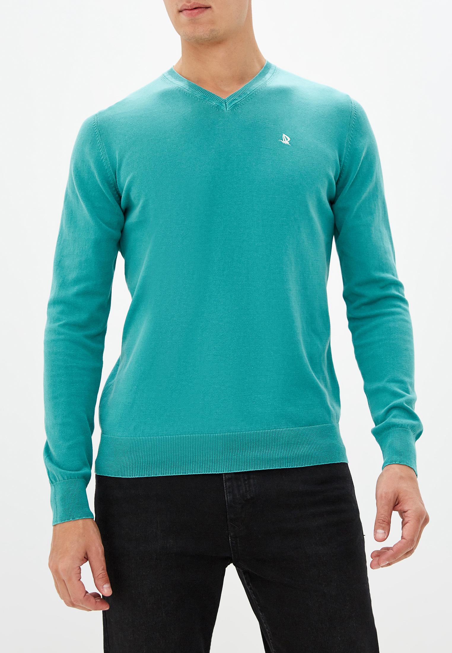 Пуловер GIORGIO DI MARE GI8717997