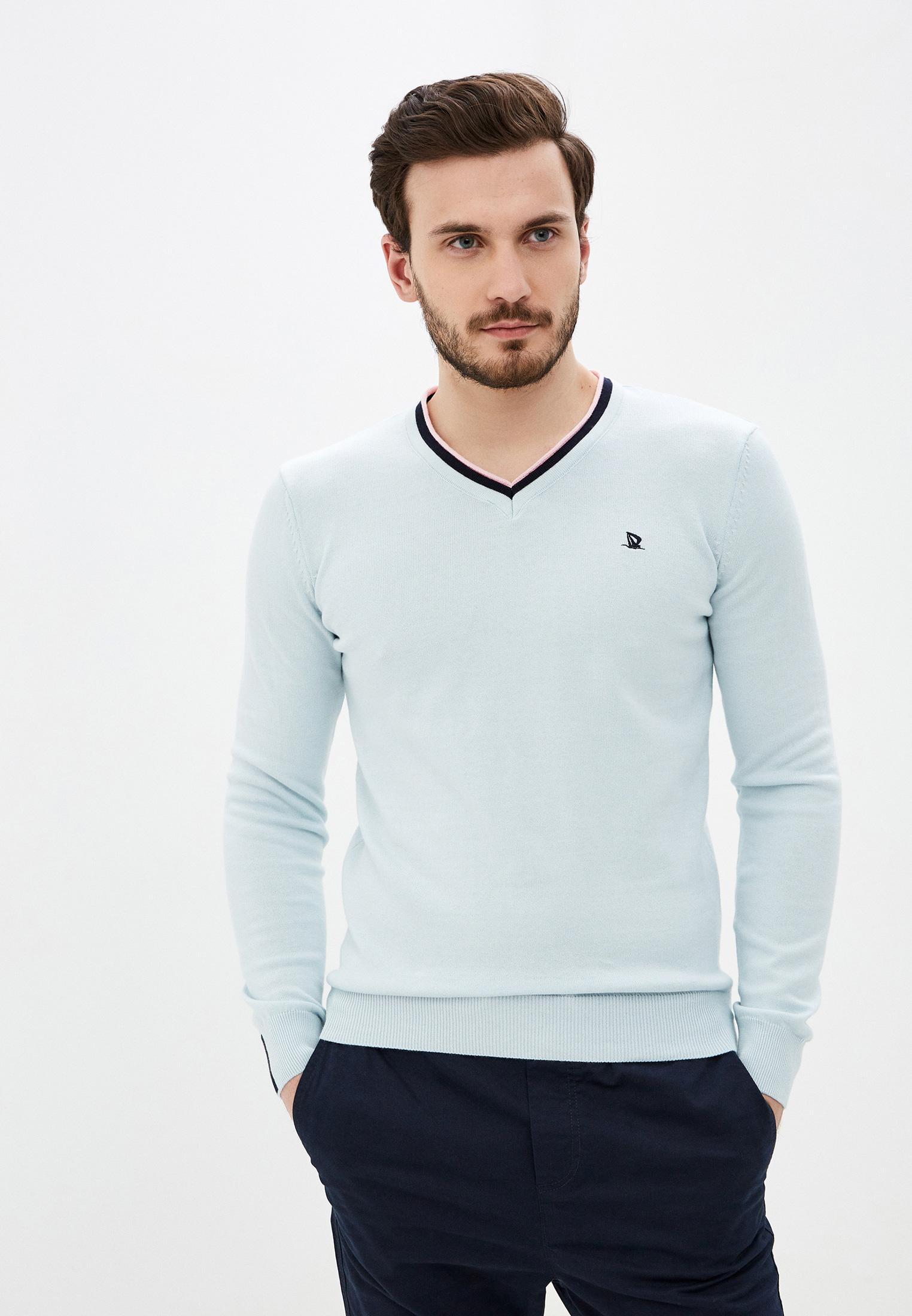 Пуловер GIORGIO DI MARE GI9762186