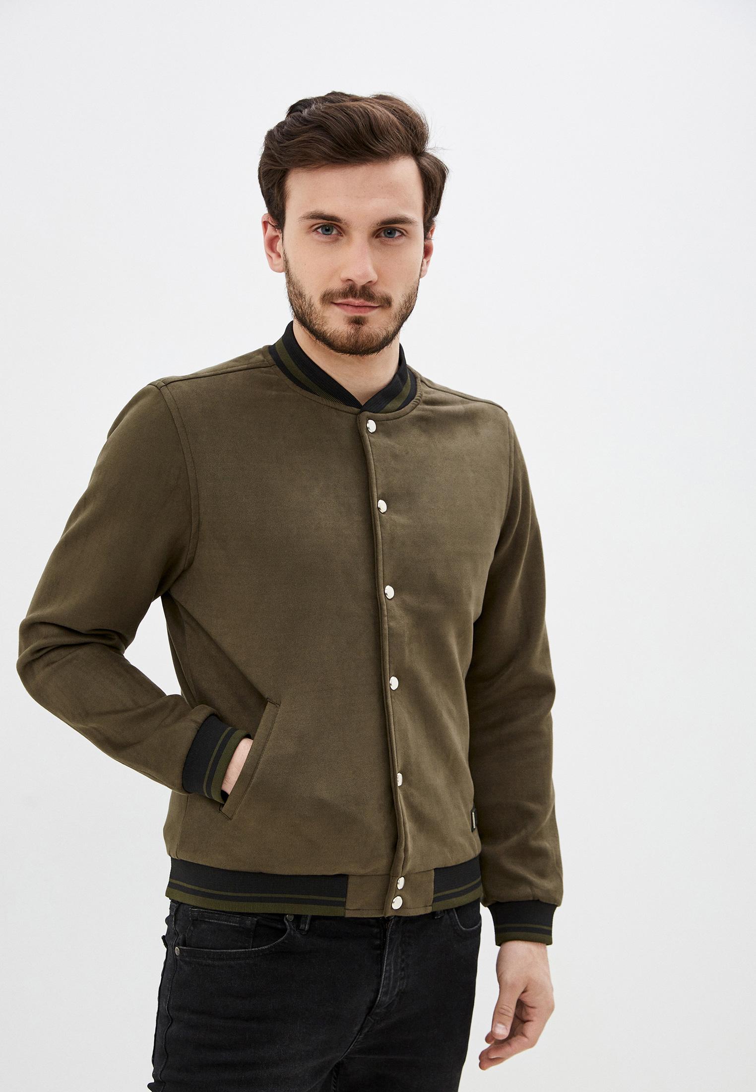 Куртка GIORGIO DI MARE GI2498739