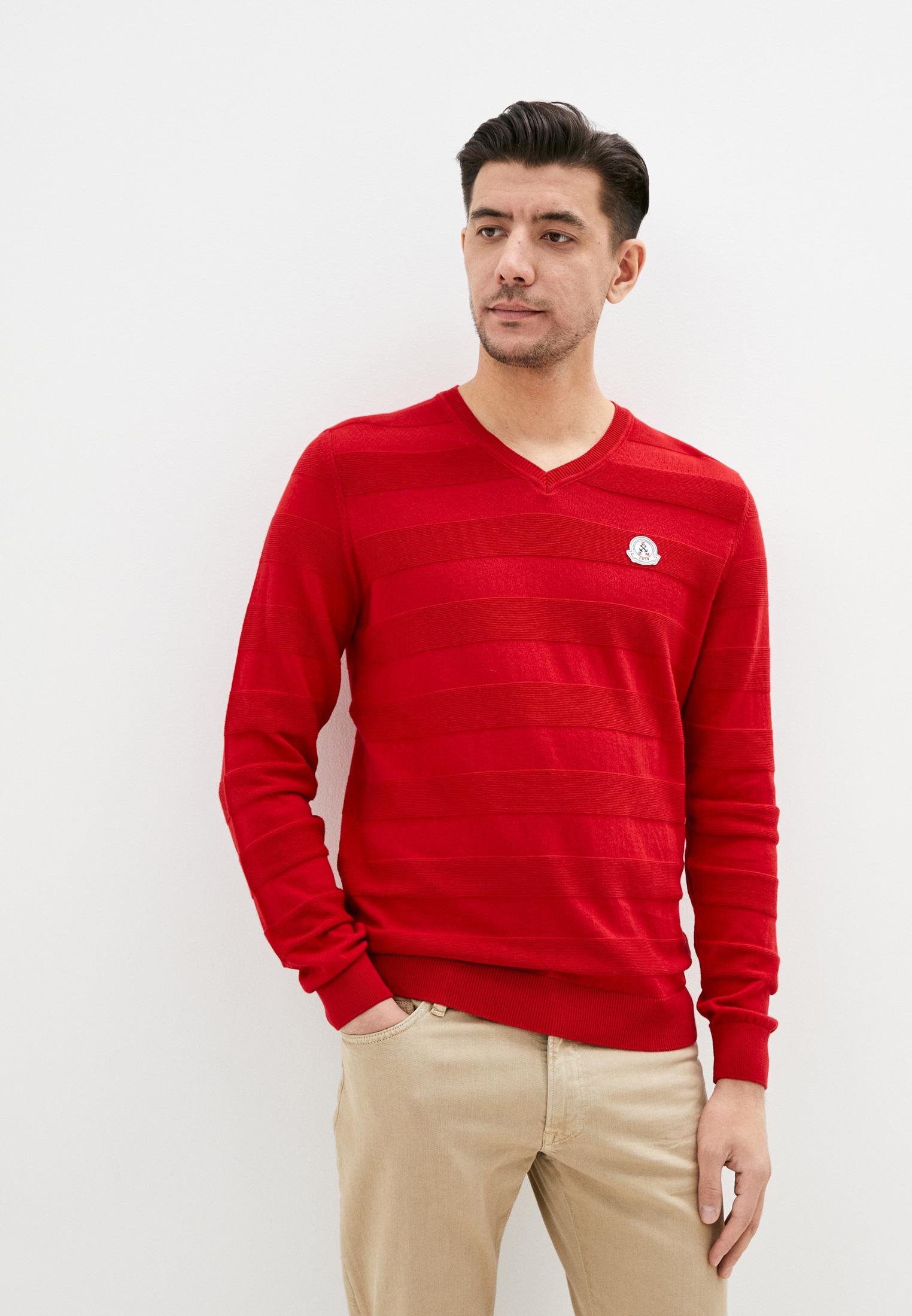 Пуловер GIORGIO DI MARE GI4885550