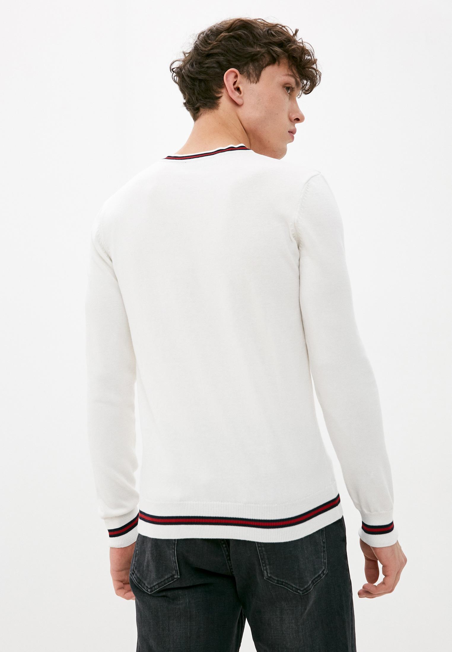 Пуловер GIORGIO DI MARE GI1912797: изображение 3