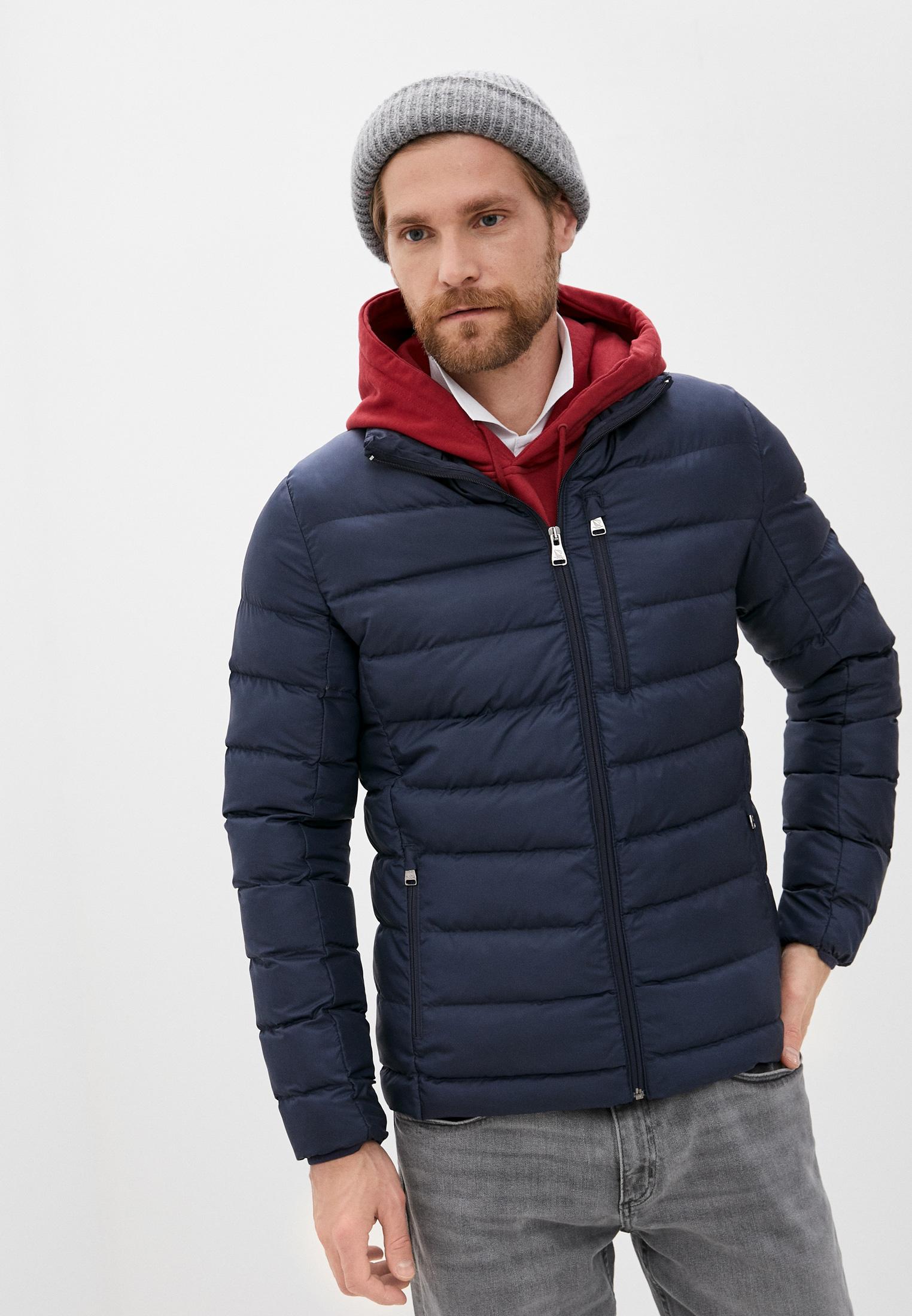 Куртка Giorgio Di Mare GI3023938