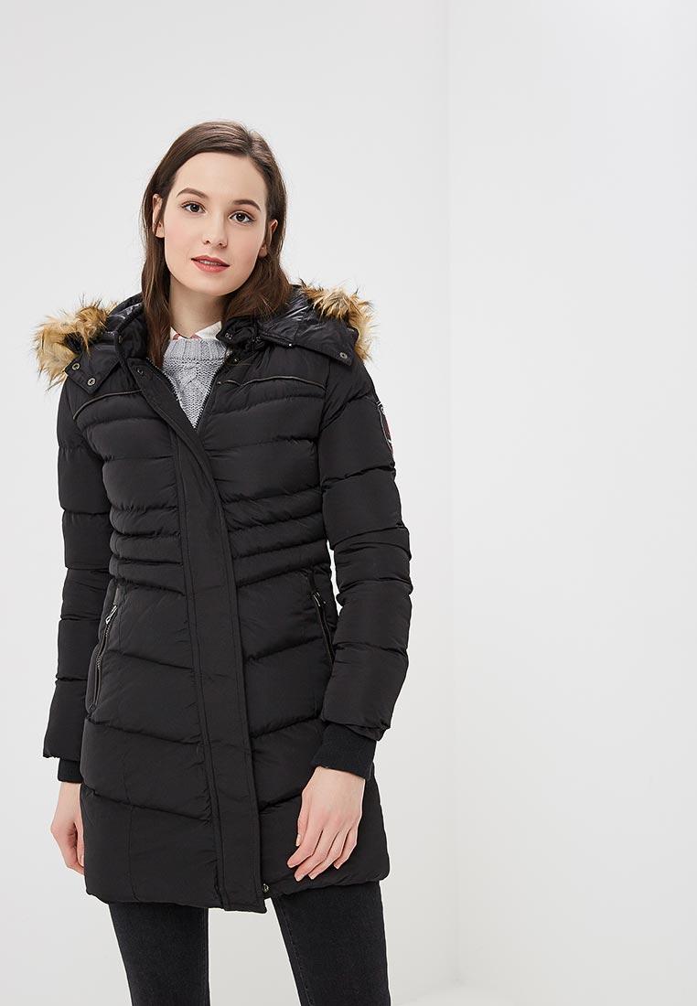 Куртка Giorgio Di Mare GI4048528
