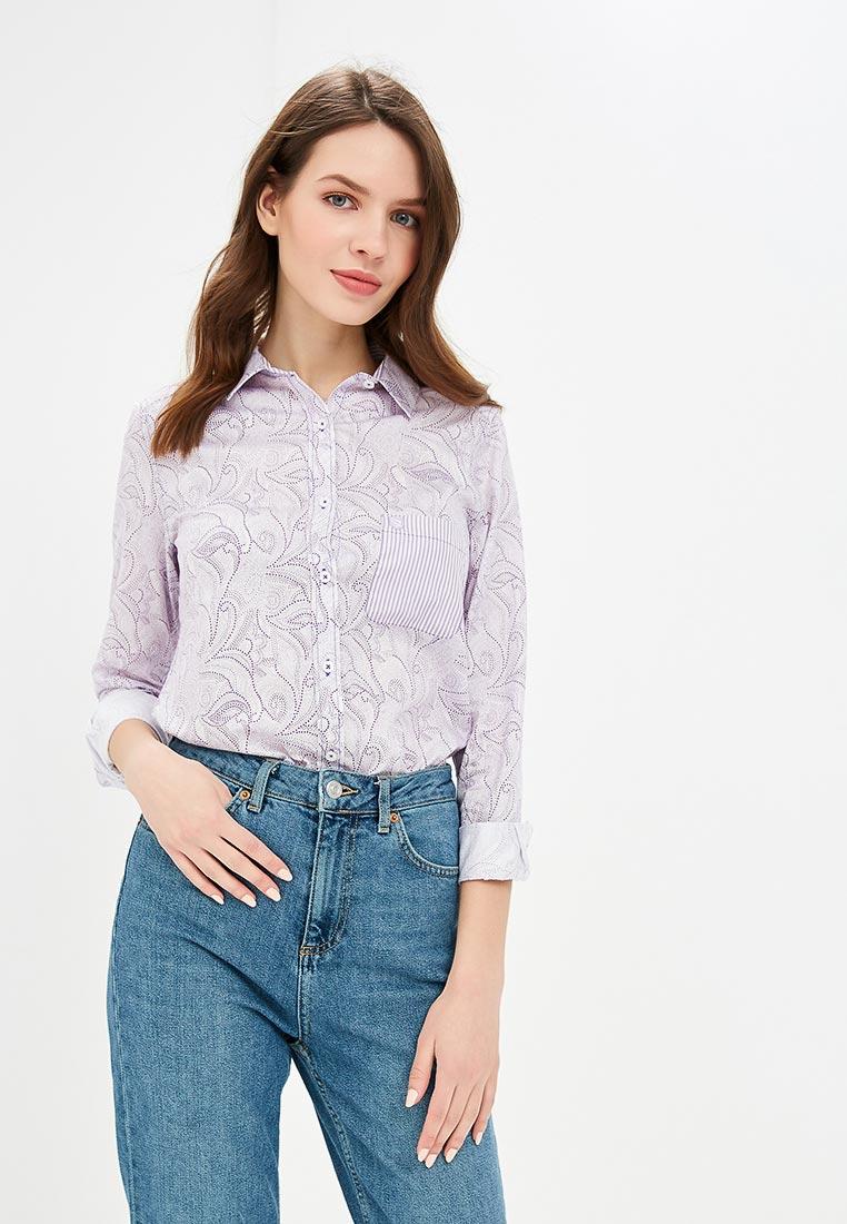Женские рубашки с длинным рукавом GIORGIO DI MARE GI4605713