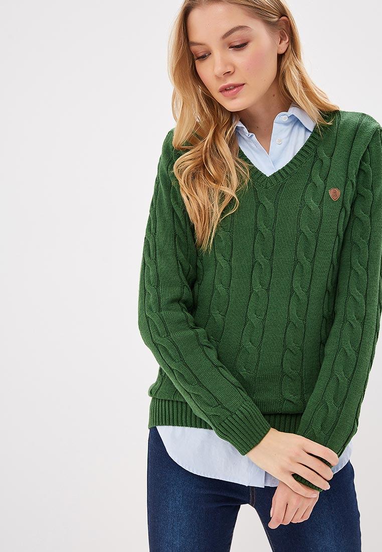 Пуловер GIORGIO DI MARE GI8490483